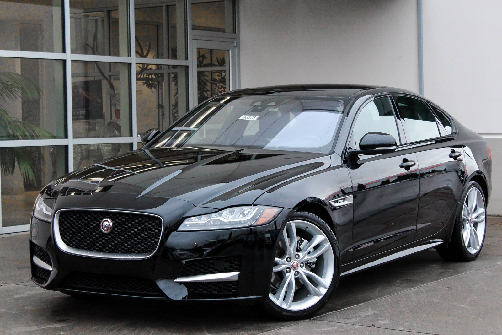 Jaguar Bellevue Jaguar Used Car Dealer In Bellevue Wa